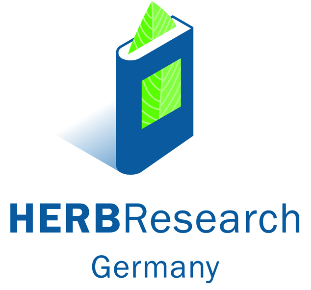 HerbResearch